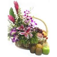 FRUIT-HAMPERS-9